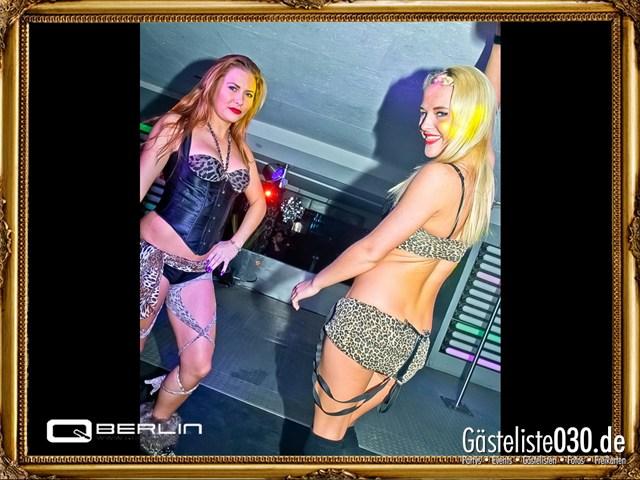 https://www.gaesteliste030.de/Partyfoto #11 Q-Dorf Berlin vom 05.12.2012