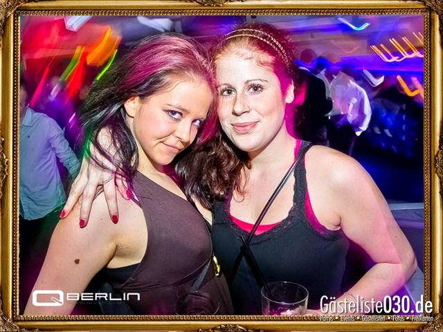 https://www.gaesteliste030.de/Partyfoto #55 Q-Dorf Berlin vom 05.12.2012