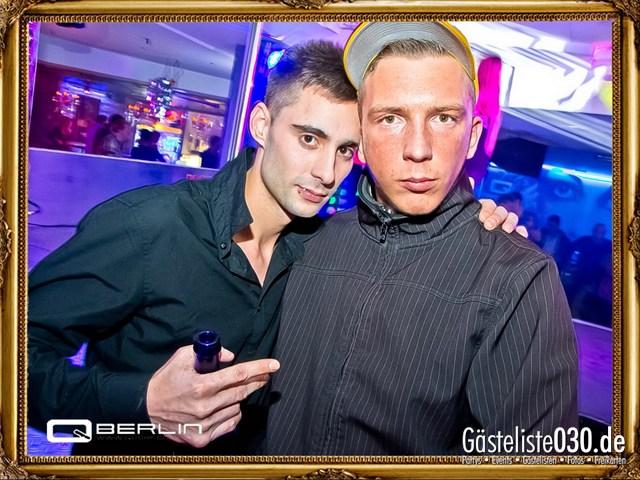 https://www.gaesteliste030.de/Partyfoto #48 Q-Dorf Berlin vom 05.12.2012