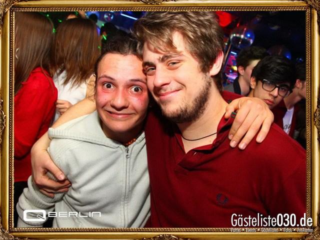 https://www.gaesteliste030.de/Partyfoto #52 Q-Dorf Berlin vom 05.12.2012