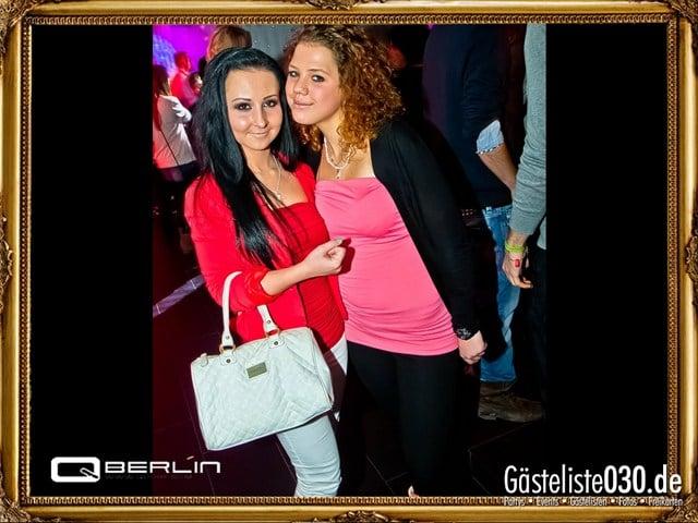 https://www.gaesteliste030.de/Partyfoto #88 Q-Dorf Berlin vom 05.12.2012