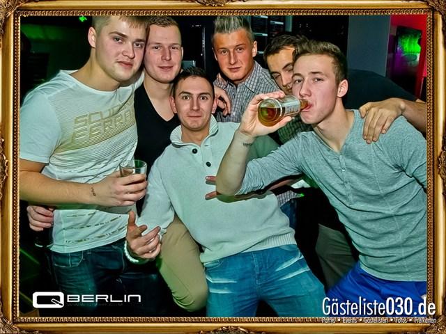 https://www.gaesteliste030.de/Partyfoto #98 Q-Dorf Berlin vom 05.12.2012