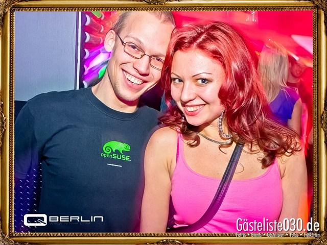 https://www.gaesteliste030.de/Partyfoto #92 Q-Dorf Berlin vom 05.12.2012
