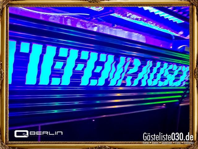 https://www.gaesteliste030.de/Partyfoto #44 Q-Dorf Berlin vom 05.12.2012