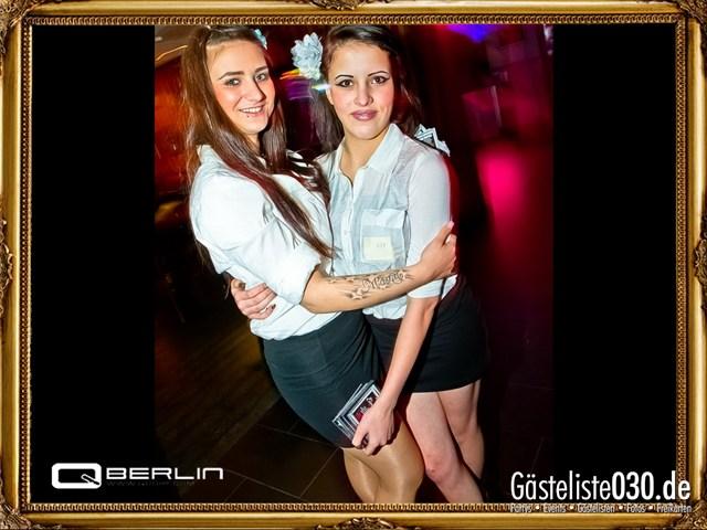 https://www.gaesteliste030.de/Partyfoto #18 Q-Dorf Berlin vom 05.12.2012