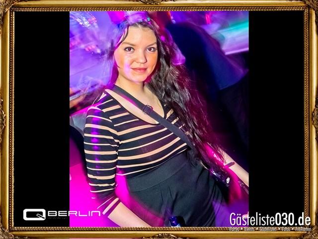 https://www.gaesteliste030.de/Partyfoto #31 Q-Dorf Berlin vom 05.12.2012