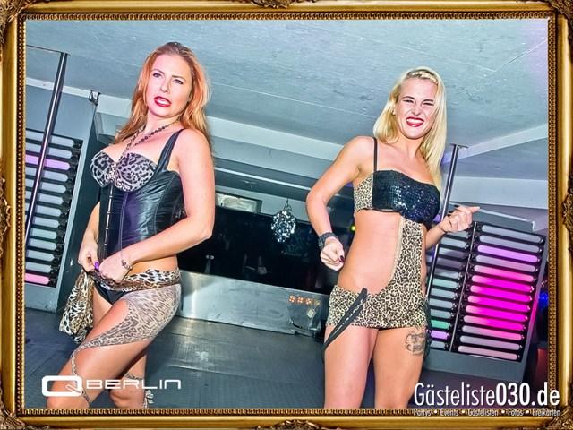 https://www.gaesteliste030.de/Partyfoto #50 Q-Dorf Berlin vom 05.12.2012