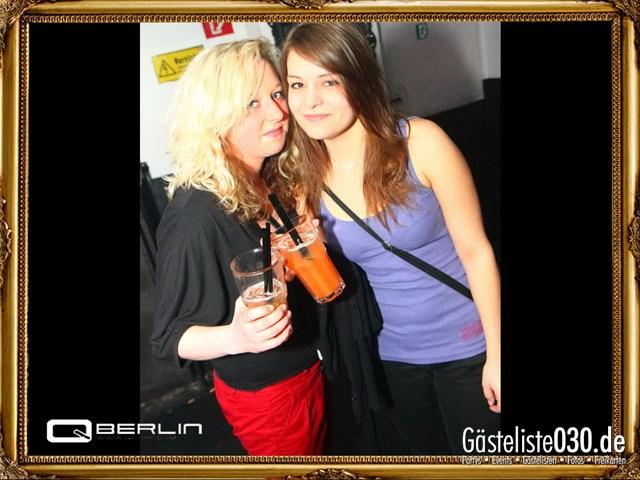 https://www.gaesteliste030.de/Partyfoto #20 Q-Dorf Berlin vom 05.12.2012