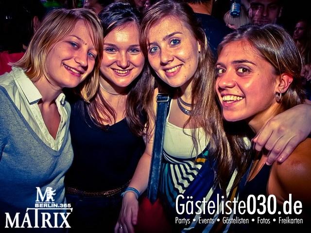 https://www.gaesteliste030.de/Partyfoto #38 Matrix Berlin vom 17.11.2012