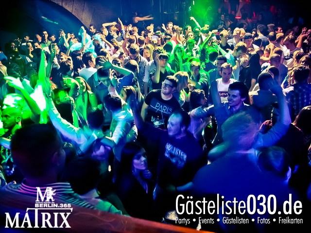 https://www.gaesteliste030.de/Partyfoto #51 Matrix Berlin vom 17.11.2012