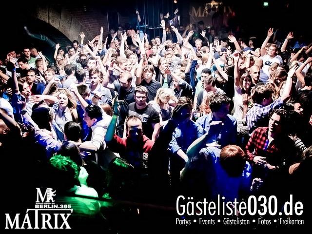 https://www.gaesteliste030.de/Partyfoto #40 Matrix Berlin vom 17.11.2012