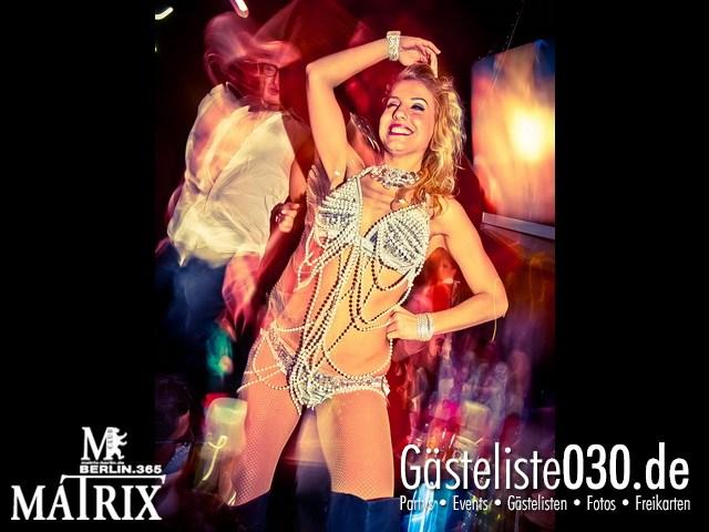 https://www.gaesteliste030.de/Partyfoto #43 Matrix Berlin vom 17.11.2012
