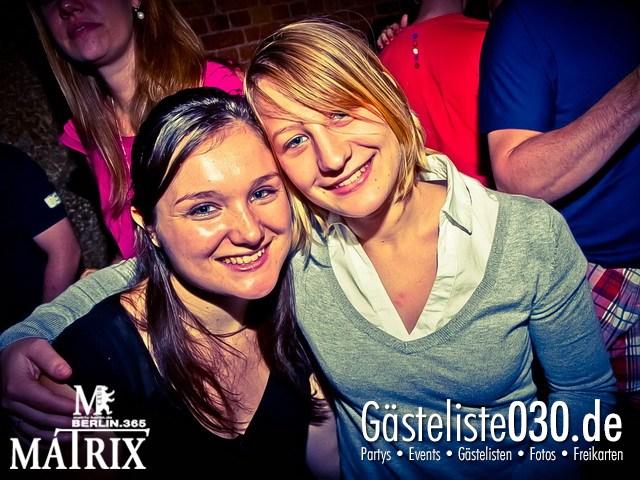 https://www.gaesteliste030.de/Partyfoto #31 Matrix Berlin vom 17.11.2012