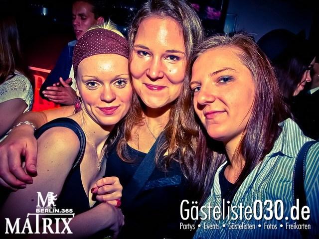 https://www.gaesteliste030.de/Partyfoto #37 Matrix Berlin vom 17.11.2012