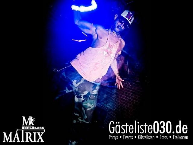 https://www.gaesteliste030.de/Partyfoto #39 Matrix Berlin vom 17.11.2012