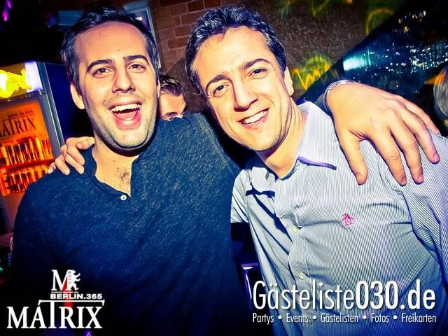 https://www.gaesteliste030.de/Partyfoto #34 Matrix Berlin vom 17.11.2012