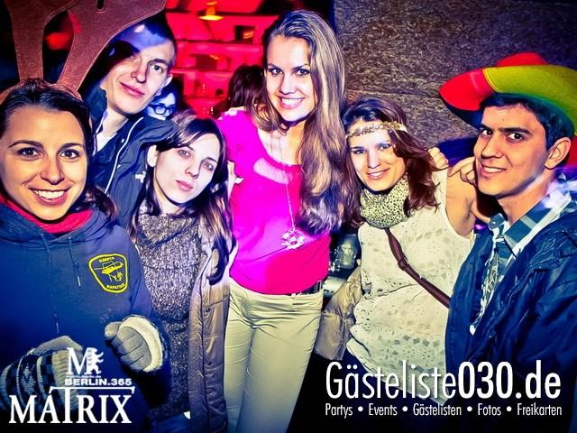 https://www.gaesteliste030.de/Partyfoto #78 Matrix Berlin vom 17.11.2012