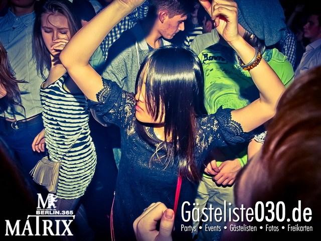 https://www.gaesteliste030.de/Partyfoto #58 Matrix Berlin vom 17.11.2012
