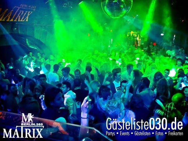 https://www.gaesteliste030.de/Partyfoto #26 Matrix Berlin vom 17.11.2012