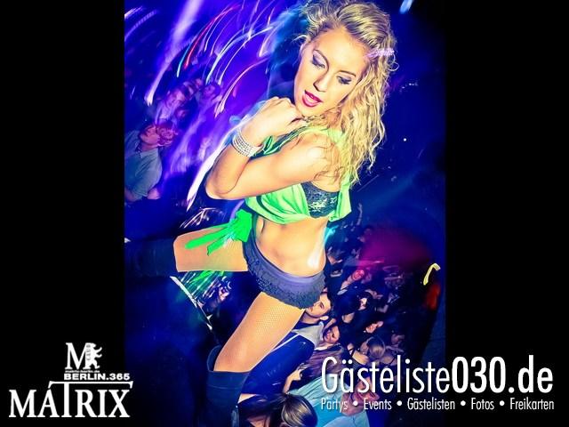 https://www.gaesteliste030.de/Partyfoto #79 Matrix Berlin vom 17.11.2012
