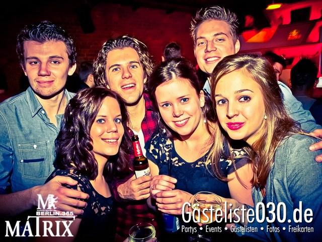 https://www.gaesteliste030.de/Partyfoto #73 Matrix Berlin vom 17.11.2012