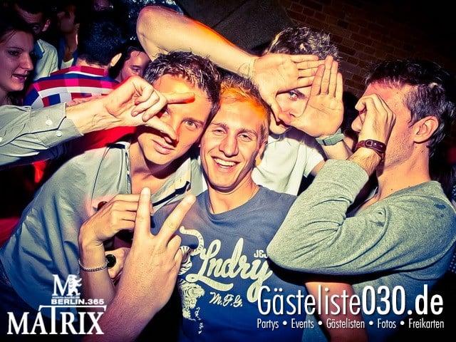 https://www.gaesteliste030.de/Partyfoto #41 Matrix Berlin vom 17.11.2012