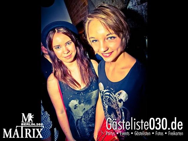 https://www.gaesteliste030.de/Partyfoto #10 Matrix Berlin vom 17.11.2012