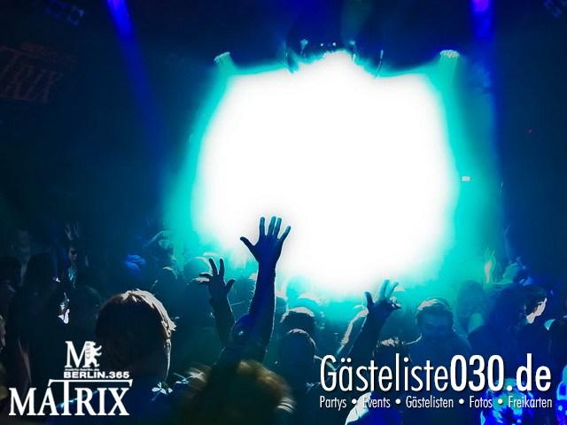 https://www.gaesteliste030.de/Partyfoto #19 Matrix Berlin vom 17.11.2012