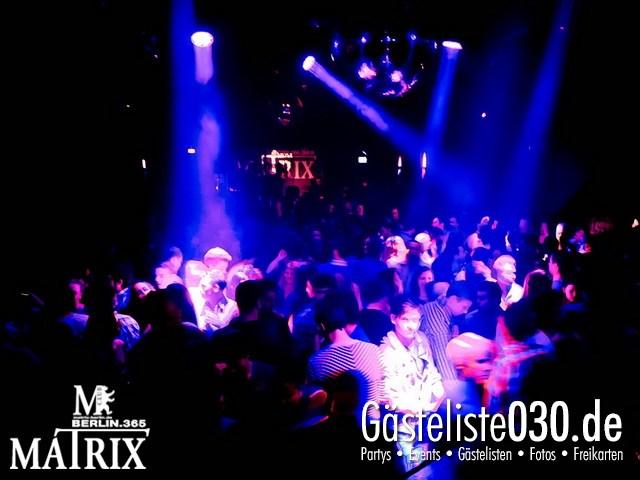 https://www.gaesteliste030.de/Partyfoto #18 Matrix Berlin vom 17.11.2012