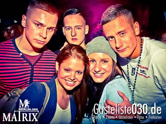 https://www.gaesteliste030.de/Partyfoto #90 Matrix Berlin vom 17.11.2012