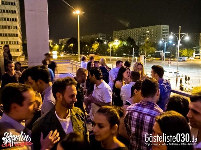 https://www.gaesteliste030.de/Partyfoto #34 Traffic Berlin vom 30.08.2013