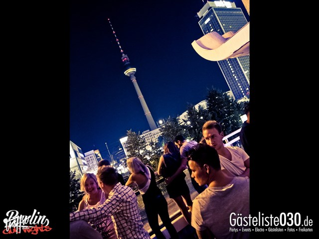 https://www.gaesteliste030.de/Partyfoto #54 Traffic Berlin vom 30.08.2013