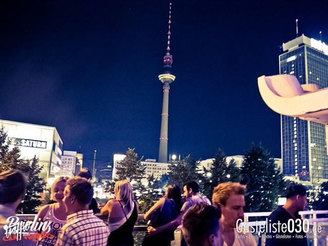 https://www.gaesteliste030.de/Partyfoto #47 Traffic Berlin vom 30.08.2013