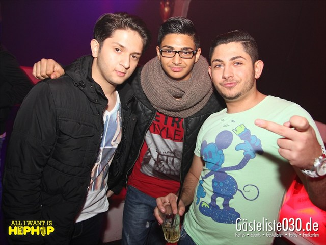 https://www.gaesteliste030.de/Partyfoto #56 Box Gallery Berlin vom 07.12.2012