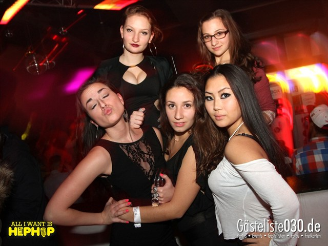 https://www.gaesteliste030.de/Partyfoto #8 Box Gallery Berlin vom 07.12.2012