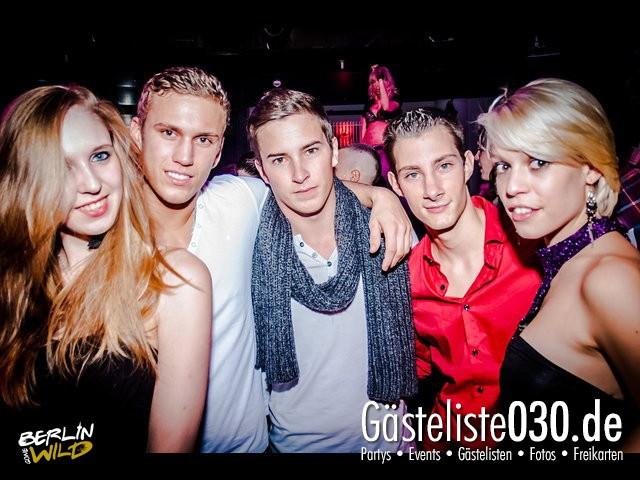 https://www.gaesteliste030.de/Partyfoto #11 E4 Berlin vom 24.11.2012