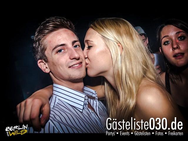 https://www.gaesteliste030.de/Partyfoto #50 E4 Berlin vom 24.11.2012