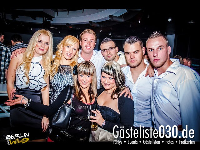 https://www.gaesteliste030.de/Partyfoto #7 E4 Berlin vom 24.11.2012