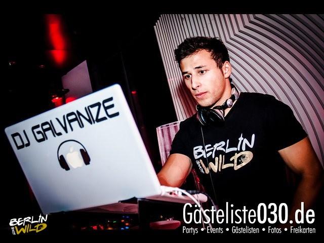 https://www.gaesteliste030.de/Partyfoto #80 E4 Berlin vom 24.11.2012