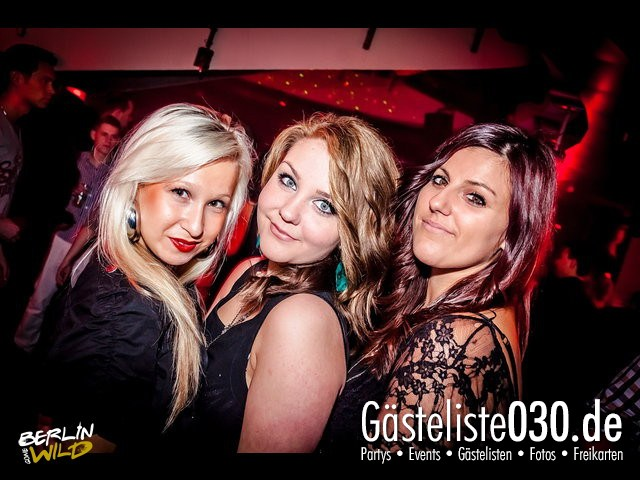 https://www.gaesteliste030.de/Partyfoto #18 E4 Berlin vom 24.11.2012