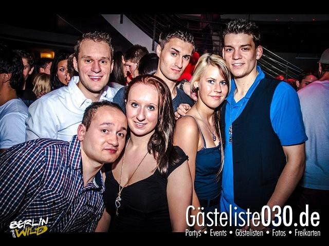 https://www.gaesteliste030.de/Partyfoto #43 E4 Berlin vom 24.11.2012