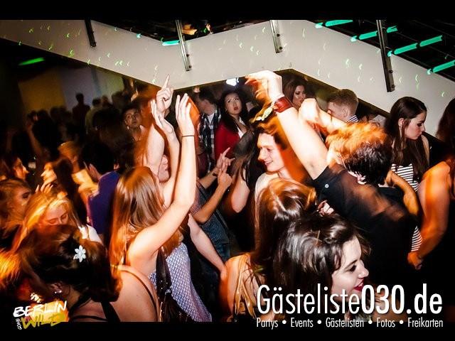https://www.gaesteliste030.de/Partyfoto #24 E4 Berlin vom 24.11.2012
