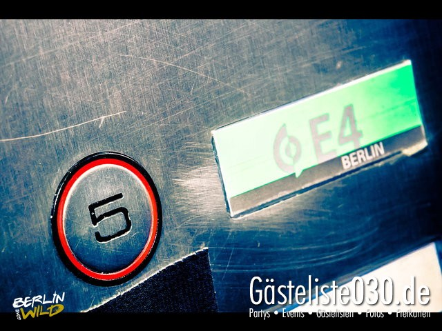 https://www.gaesteliste030.de/Partyfoto #3 E4 Berlin vom 24.11.2012