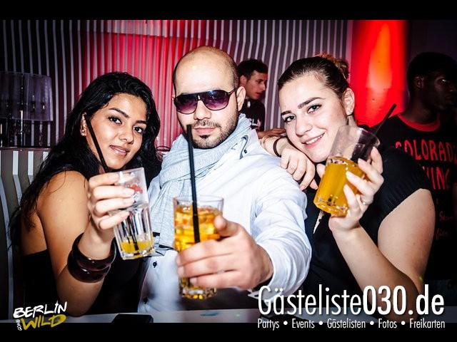 https://www.gaesteliste030.de/Partyfoto #52 E4 Berlin vom 24.11.2012