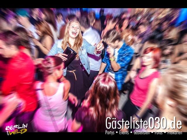 https://www.gaesteliste030.de/Partyfoto #9 E4 Berlin vom 24.11.2012