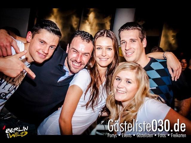 https://www.gaesteliste030.de/Partyfoto #22 E4 Berlin vom 24.11.2012