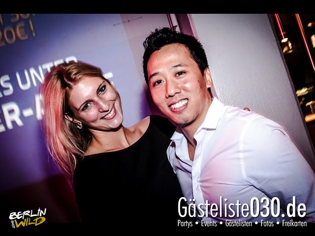 https://www.gaesteliste030.de/Partyfoto #19 E4 Berlin vom 24.11.2012