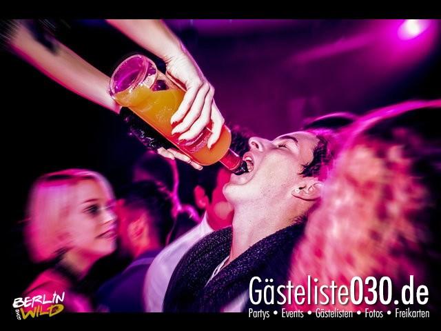 https://www.gaesteliste030.de/Partyfoto #37 E4 Berlin vom 24.11.2012
