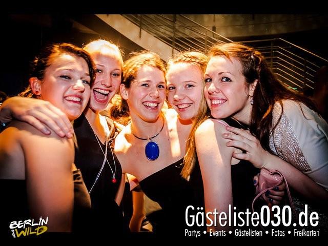 https://www.gaesteliste030.de/Partyfoto #70 E4 Berlin vom 24.11.2012