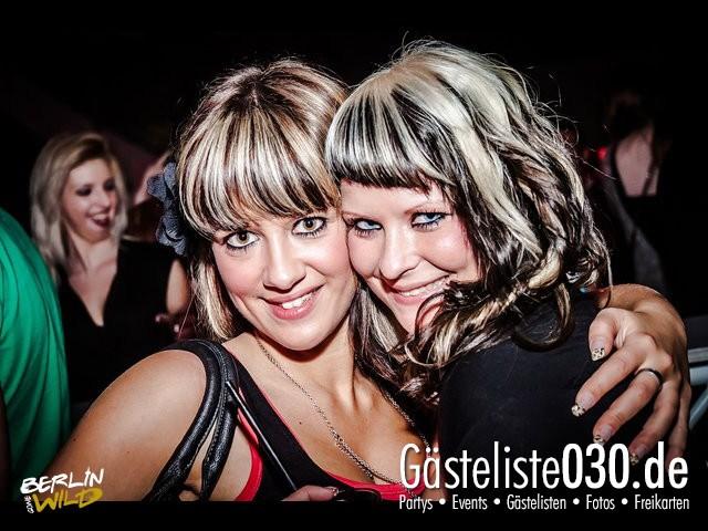 https://www.gaesteliste030.de/Partyfoto #66 E4 Berlin vom 24.11.2012